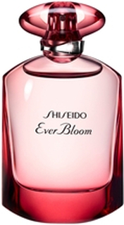 Ever Bloom Ginza Flower - Eau de parfum 30 ml