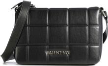 Valentino Imperia skuldertaske
