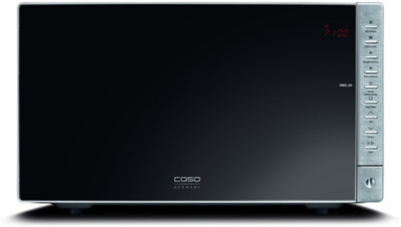 Caso CS3324. 10 stk. på lager