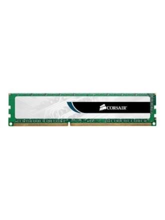 VS DDR3-1333 SC - 8GB