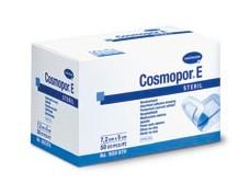 Cosmopor E Sterilt Själv 10 x 8, 25 st