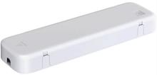 SG Armaturen Slimline Driverkit för LED-list