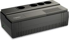 Schneider Easy UPS BVS UPS 230 V 300 W