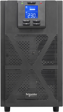 Schneider Easy UPS SRVS-KI UPS 230 V 2400 W