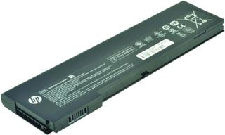 Laptop batteri 685988-001 til bl.a. HP EliteBook 2170P - mAh - Original HP