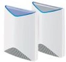 SRK60 Orbi Tri-Band WiFi System