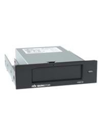 RDX drive - SuperSpeed USB 3.0 - internal - Anden - USB 3.0 -