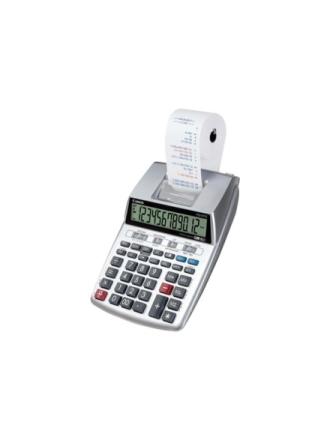 P23-DTSC II - kalkulator drukuj?cy