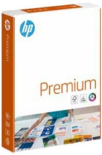 Premium 80g/m2 A4 500 sheets