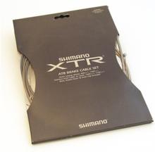 Shimano Bromsvajerset XTR M970