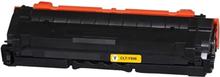 Lasertoner Samsung CLT-Y506L - Gul Farve