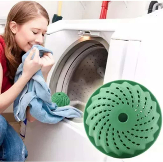 Tvättboll Clean Ballz Supra