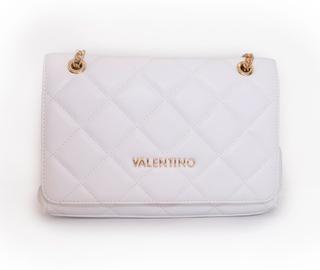 Valentino Ocarina taske med kæde