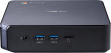 Asus Chromebox 3 Celeron 32gb Ssd