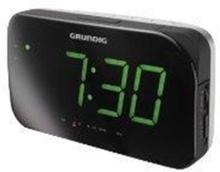 Clock radio SONOCLOCK 490 - FM - Mono -