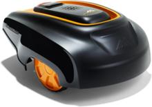 Robotgräsklippare R1000