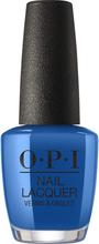 Nail Lacquer Mi Casa Es Blue Casa - 15 ml