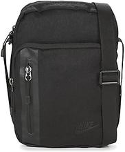 Nike Handtaschen CORE SMALL ITEMS 3.0