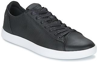 Skechers Sneakers MEN SPORT CASUAL Skechers
