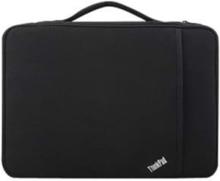 ThinkPad Sleeve 15.6