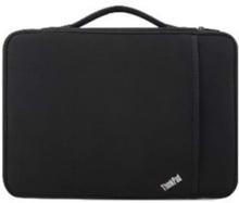 ThinkPad Sleeve 12