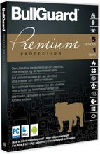 Premium Protection 2Y (15 Devices) ESD - Elektronisk