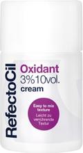 RefectoCil Oxidant 3% Cream 100 ml