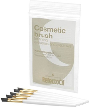 RefectoCil Brush Hard 5-pack