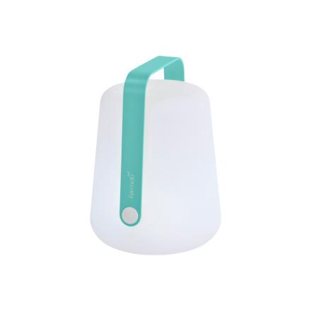 Fermob Balad Lampe 25 cm-Lagoon Blue