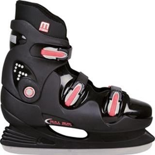 Nijdam Ishockey skøjter Størrelse 45 0089-ZZR-45