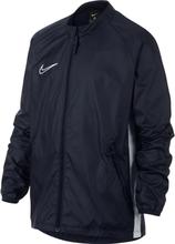 f817950c5e49 Nike Jacka Academy Repel - Navy/Vit Barn