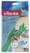 Vileda Vileda dermo plus medium