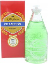 Old Spice Champion Aftershave 100ml