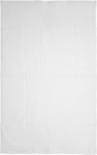 The One badmat 50x80 1200 gram Wit