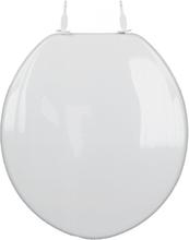 Gustavsberg 3013057062 WC-sits med lock För 315 T & X GBG