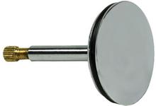 FM Mattsson 3010036052 Ventilpropp med O-ringstätning
