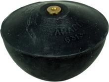 Jafo 60508 Ventilboll för WC, IDO 36-645