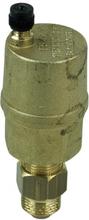 """Gelia 3014009262 Luftningsventil G10 (3/8"""")"""