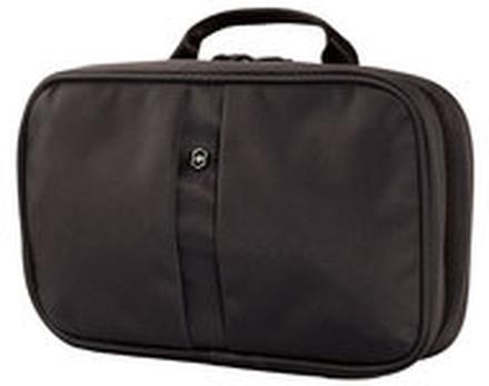 Necessär, Zip-Around Travel Kit