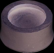 Jafo 036022 Membran för Ifö Carezza/Cascade