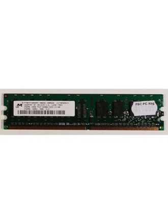 8GB 1x8GB 2Rx4 CL9 DDR3 LP RDIMM