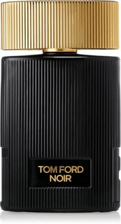 Tom Ford Tom Ford Noir Pour Femme Eau de Parfum 50ml