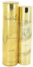 Gold Sugar by Aquolina - Body Butter Pouch 10 ml - för kvinnor