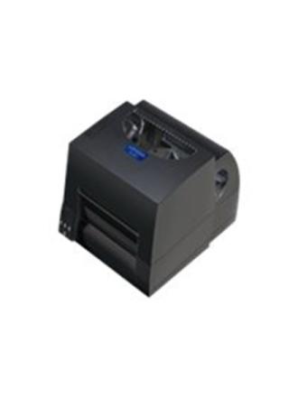 Citizen CL-S631 Labelprinter - Monokrom - Direkte termo / termo transfer