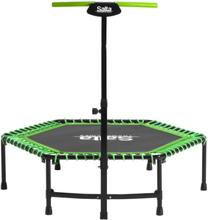 Salta fitness trampolin - Ø 128 cm