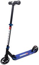 RASK 145 mm Løbehjul blå