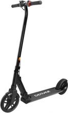 "Elscooter Denver Electronics SCO-80100 8"" 4000 mAh 300 W Svart"