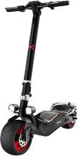Elscooter Cecotec Bongo Serie Z Red 45km 1100W