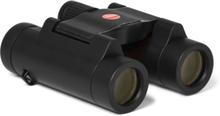 Ultravid 8x20 Bcr Compact Binoculars - Black