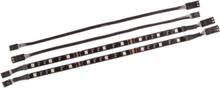 Link RGB LED Lighting Kit - belysning fö